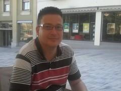 atti38 - 40 éves társkereső fotója