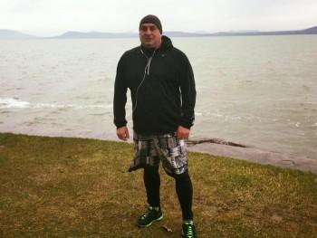 Gyuszka 48 éves társkereső profilképe