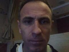 Zilijank - 44 éves társkereső fotója
