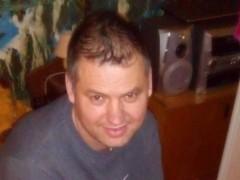 ceruza32 - 44 éves társkereső fotója