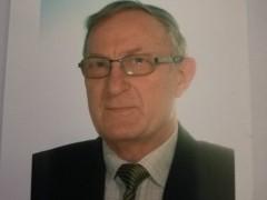 SándorP - 72 éves társkereső fotója