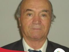 Sandor Lajos - 72 éves társkereső fotója