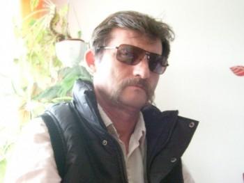 szfvo 53 éves társkereső profilképe