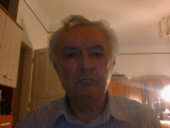 Szena954 - 65 éves társkereső fotója