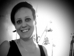 Rita79 - 41 éves társkereső fotója