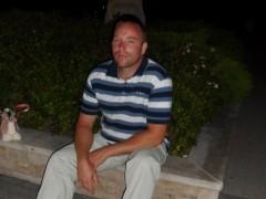 Zali - 38 éves társkereső fotója