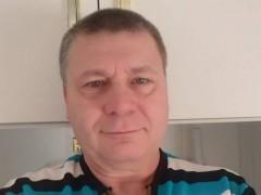 gáborgyulaiut - 61 éves társkereső fotója