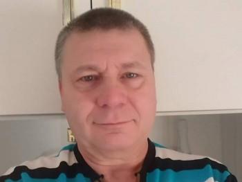 gáborgyulaiut 62 éves társkereső profilképe
