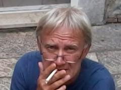 Fodorg - 60 éves társkereső fotója