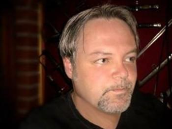 Janivagyok 47 éves társkereső profilképe