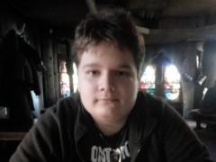 ALonellyOne - 17 éves társkereső fotója