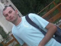 bajaisrac86 - 34 éves társkereső fotója