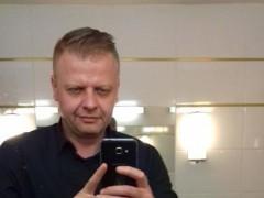 Mister - 46 éves társkereső fotója