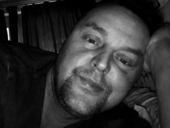 mikason 48 éves társkereső profilképe