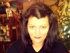Ewa - 37 éves társkereső fotója