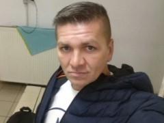 M Gábor - 41 éves társkereső fotója