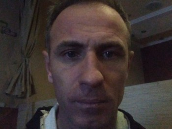 Zilijank 44 éves társkereső profilképe