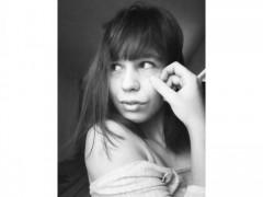 bnkylxa_ - 21 éves társkereső fotója