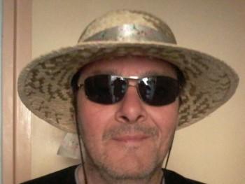 Boy64 57 éves társkereső profilképe