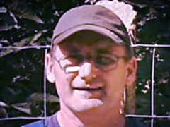 Tibcsi03 - 51 éves társkereső fotója