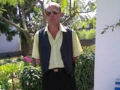 MLaci - 50 éves társkereső fotója