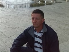 kari01 - 45 éves társkereső fotója