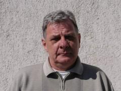 Robben - 61 éves társkereső fotója