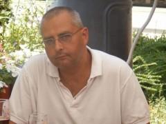 Gyula Zé - 55 éves társkereső fotója