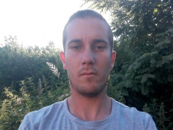 ZSOLTI2200 27 éves társkereső profilképe
