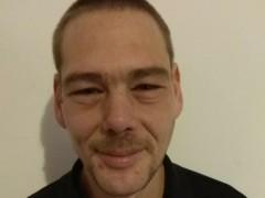 Silverknight - 46 éves társkereső fotója