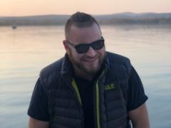 kzsolt - 29 éves társkereső fotója