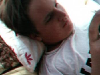 Herceg12 18 éves társkereső profilképe