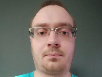 tabori11 29 éves társkereső profilképe