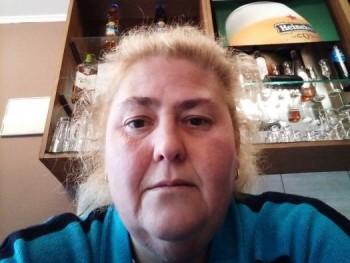 Aranka7 45 éves társkereső profilképe