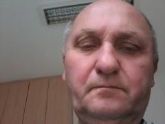 oregferi - 73 éves társkereső fotója