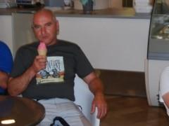 Tóth Feri - 49 éves társkereső fotója