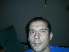 rick1234 - 42 éves társkereső fotója