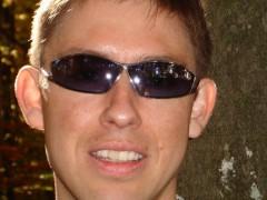 luckee - 49 éves társkereső fotója