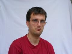 sisarajm - 38 éves társkereső fotója
