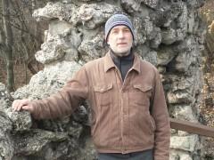 Döm-dö-döm - 51 éves társkereső fotója