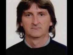 attila5301 - 54 éves társkereső fotója