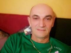 Gábor 67 - 53 éves társkereső fotója