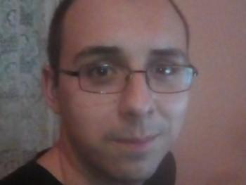 Dávidka12 22 éves társkereső profilképe