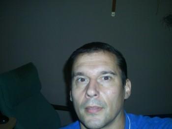 rick1234 41 éves társkereső profilképe