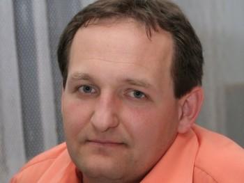 koko76 44 éves társkereső profilképe