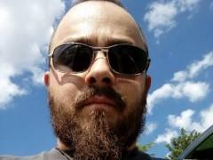 Dante88József - 33 éves társkereső fotója