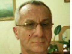 L5403 - 66 éves társkereső fotója