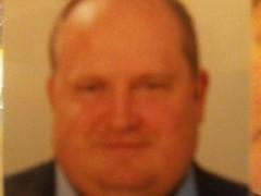 kiki77 - 44 éves társkereső fotója