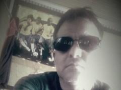 bozso74 - 40 éves társkereső fotója