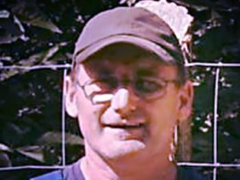 Tibcsi03 50 éves társkereső profilképe